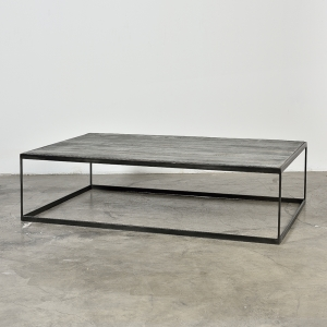 Coffee table Damo