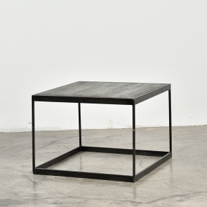 Side table Damo